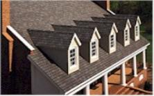 Grand Rapids Roofing by Grand River USA Roofing in Grand Rapids Michigan