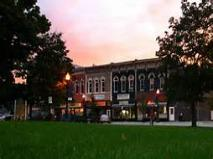 Westland Mortgage Fha Va Mortgage Loans For Westland Michigan
